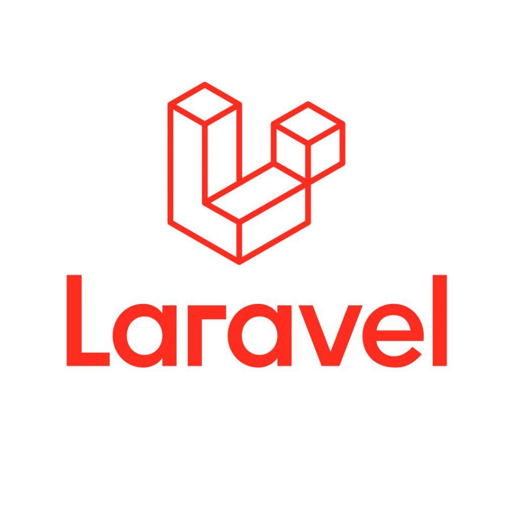 טכנלוגיות_0002_logomark.min
