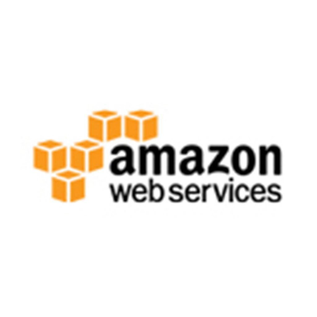 טכנלוגיות_0006_amazon_web