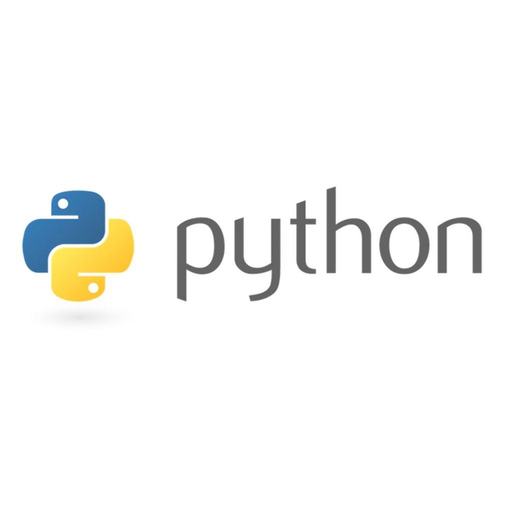 טכנלוגיות_0017_python