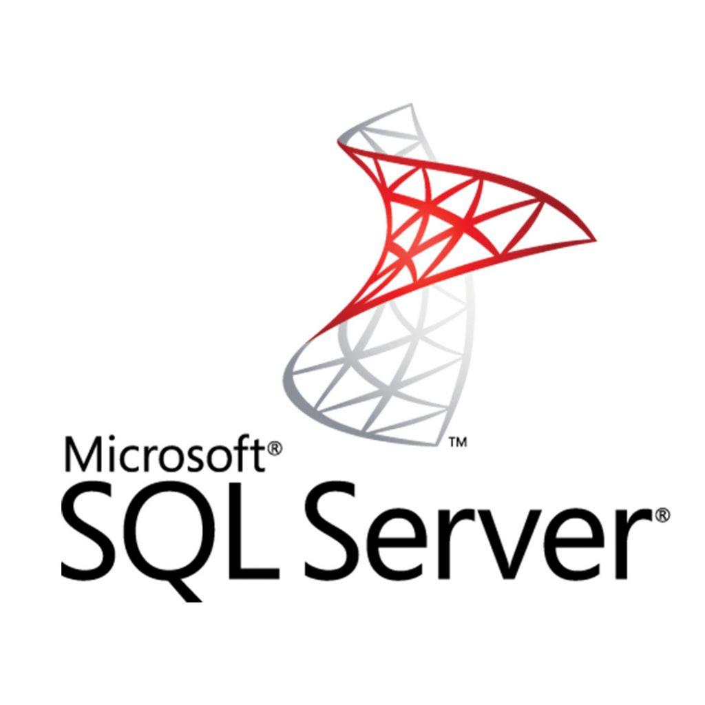 טכנלוגיות_0019_Microsoft_SQL_server_logo