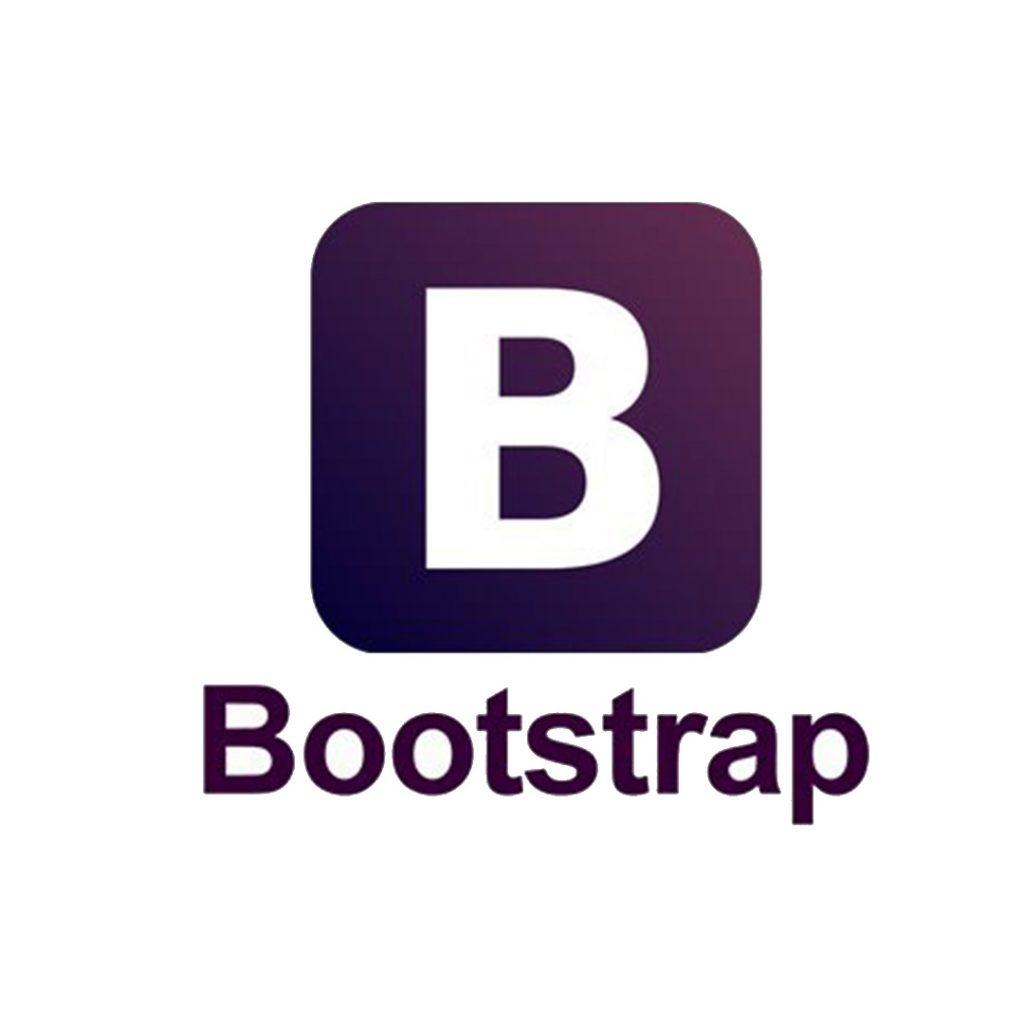 טכנלוגיות_0022_bootstrap