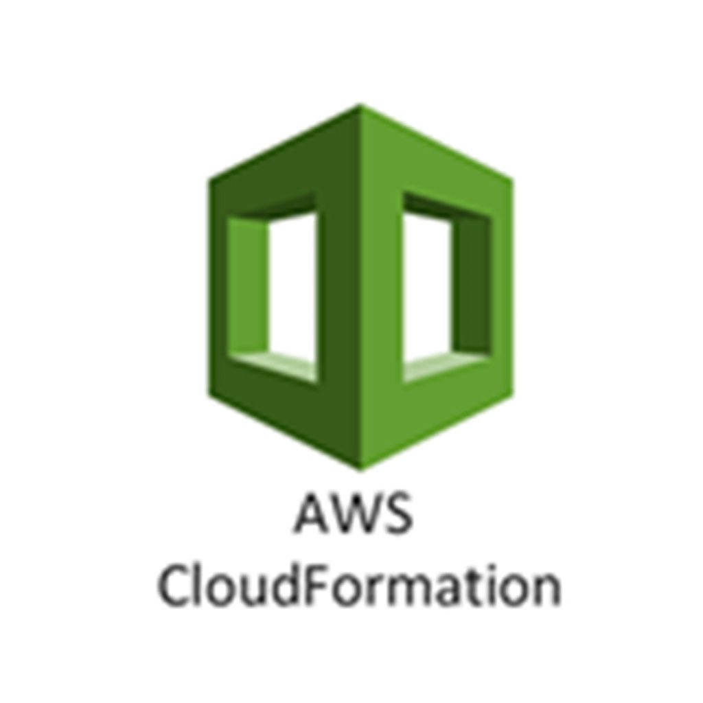 טכנלוגיות_0023_aws-cloudformation